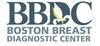 Bbdc final gray leaf