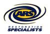 Ars logo%20(2)