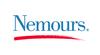 Sponsor nemours