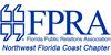 Fpra logo