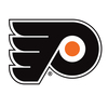 Nhl flyers primary