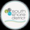 South%20shore%20district%201