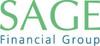 Sagefinanciallogo1%20(3)