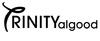 Logo trinityalgood