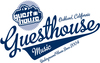 Guesthouse banner