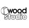 Woodstudio