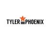 Tyler%20phoenix