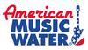 Amw logo final