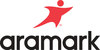 Aramark logo vrt