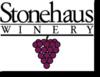 Stonehaus%20logo%20colored