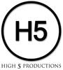 H5circlelogo