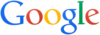 Logo 2013 google small