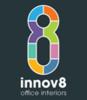 Innov8 sponsor