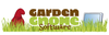 Logo p gardengnome