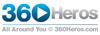 Logo s 2014 360heros partner small