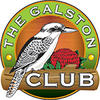 Galston club small