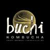 Buchilogo