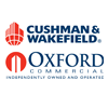 Cushman%20oxford%20for%20ticketbud