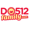 Do512%20family%20for%20ticketbud