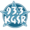 Kgsr%20for%20ticketbud
