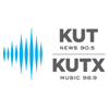 Kut%20kutx%20for%20ticketbud