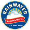 Rainwater%20for%20ticketbud