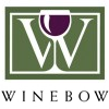 Winebow%20for%20ticketbud