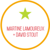Martine%20lamoureux%20and%20david%20stout welcomedinnersponsor
