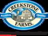 Creekstone%20farms