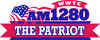 Patriot%20logo