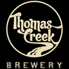 Thomas%20creek%20brewery