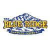 Blue%20ridge%20brewing%20company%20adjusted
