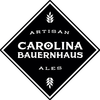 Carolina%20bauernhaus