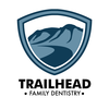 Trailhead%20family%20dentistry%20adjusted