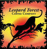 Leopard%20forest%20coffee