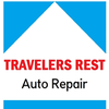 Travelers%20rest%20auto%20repair