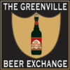 Greenville%20beer%20exchange