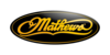 Mathews%20logo