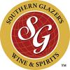 Southern glazers wine spirits