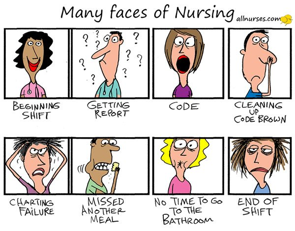 many-faces-of-nursing.jpg.3151eb6f3db746b9dc139860b655e4b4.jpg