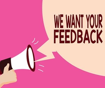 we-want-feedback.jpg.432b25964d06e9e634f32168e8d6a40e.jpg