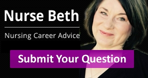 Submit Your Anonymous Career Questions Today!