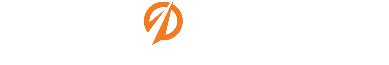 Impact of the Tax Cuts and Jobs Act on Hospitality