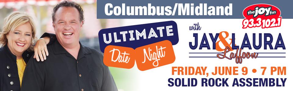 columbus ga singles dating