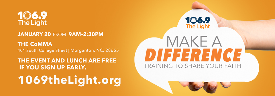 purchase online ticket for make a difference mad training