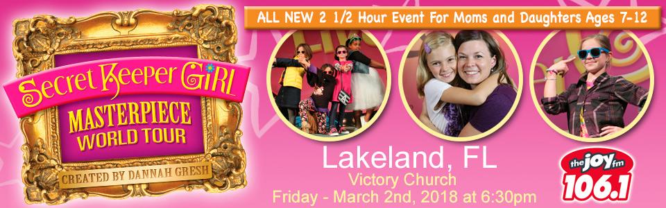 free online dating lakeland fl