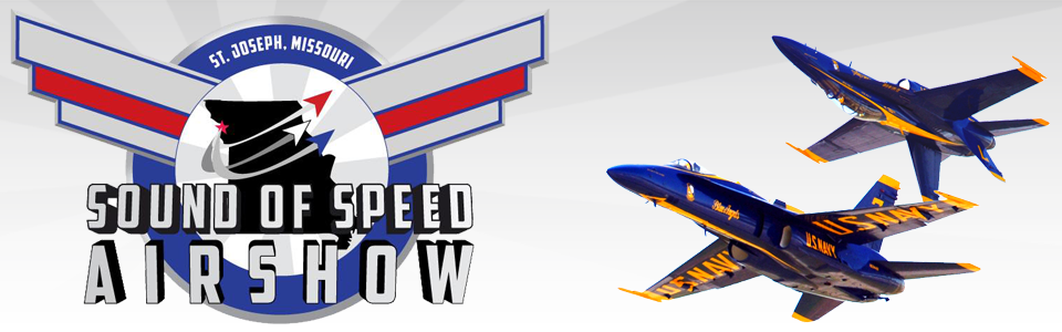 Purchase Online Ticket for Sound Of Speed Air Show - 2018