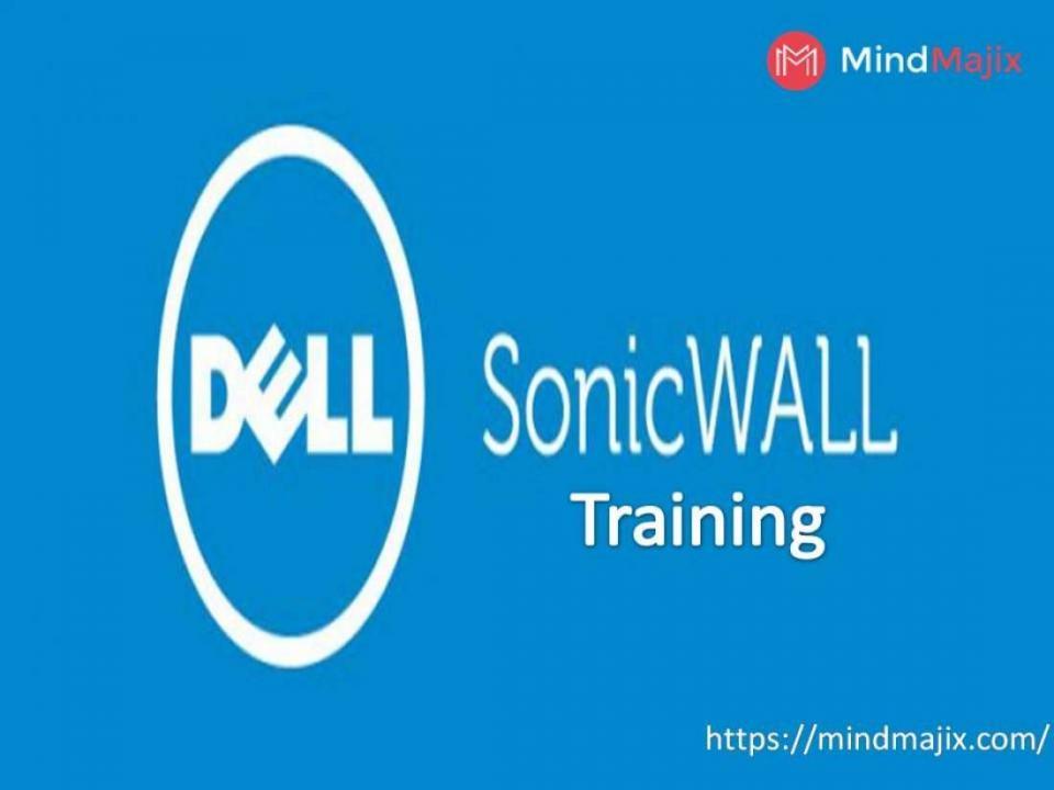 Mindmajix Azure Training