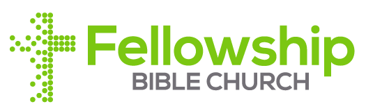 FellowshipBible-sm.png