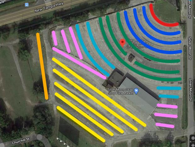 Lakeland-Parking-Map.jpg